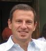 Sergio Lagomarsino