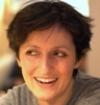 Chiara Calderini
